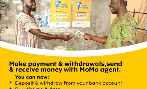 Five things you should know about Financial Inclusion in Nigeria