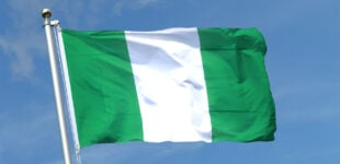 As democracy enters a slippery slope in Nigeria