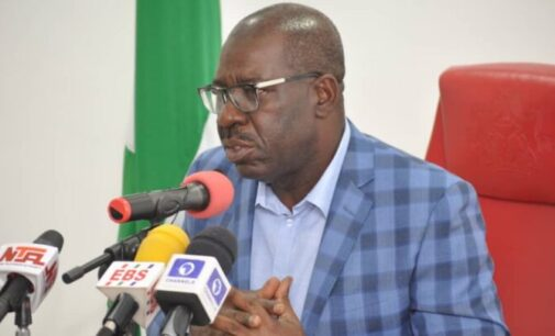 Insecurity: Edo forum asks state to pass anti-open grazing bill