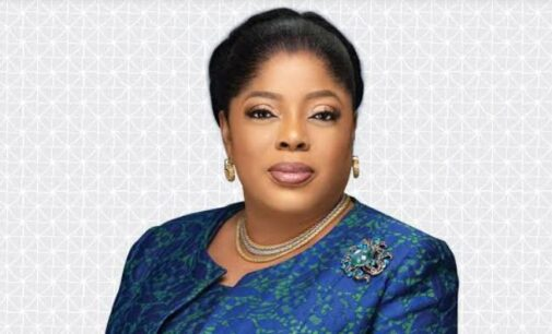 Fidelity Bank transforms its workforce to deliver optimum performance