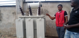 DisCo restores electricity in Ondo community after TheCable's report
