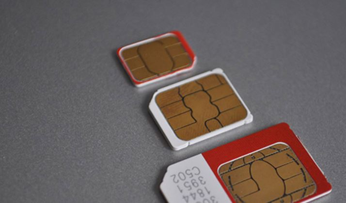 FG announces new SIM replacement policy