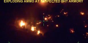 Troops repel attack in Borno, destroy Boko Haram gun trucks