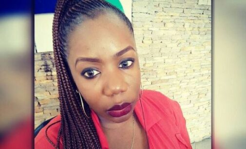 How Nollywood's Sotonye Dublin-Green died of COVID-19