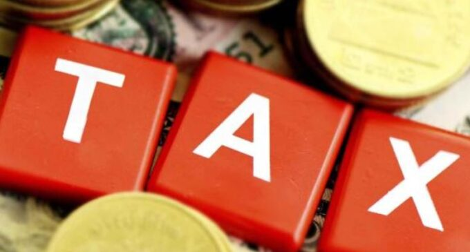 Non-payment of personal income tax by workers earning minimum wage or less: a caveat