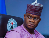 Of Abati, Yahaya Bello and the rest of us