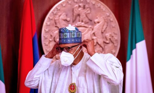 PDP: Buhari has wrecked everything we did to ensure affordable healthcare for Nigerians
