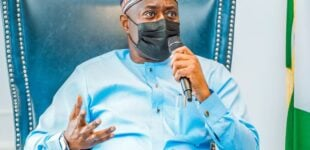 'Eviction of herders': Makinde charges police to arrest those stoking ethnic tension