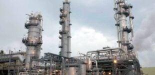 Notore shuts down 500,000mtpa fertiliser plant in Onne ahead of maintenance