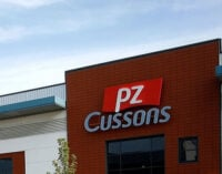PZ Cussons sees 10% drop in Q4 revenue on pandemic impact, proposes N397m dividend for shareholders