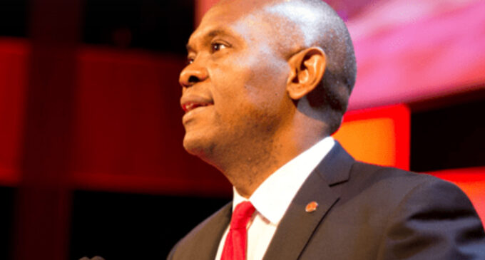 Elumelu's TNOG acquires 45% of OML 17 from Shell, Total, ENI in $1.1bn deal