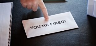 Man narrates how friend was fired from PR firm for calling own mum illiterate