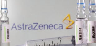 NAFDAC certifies AstraZeneca vaccine as safe after last-minute test