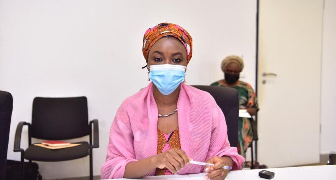 Kaduna introduces social protection plan for persons with disabilities