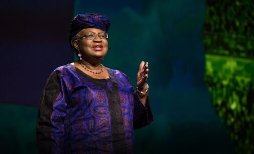 TIMELINE: From Buhari's nomination to Biden's endorsement — how Okonjo-Iweala became first female WTO DG