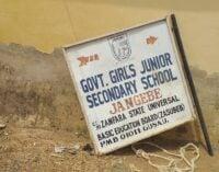 Nigeria failed Kagara and Jangebe schoolchildren