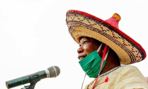 Ganduje: How Kano used RUGA system to tackle herder-farmer conflicts