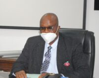 Auditor-general: N4.9trn unsubstantiated balances uncovered in 2019 audit report
