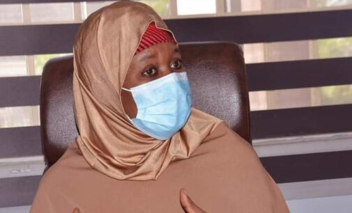 'Nobody has monopoly of selfishness' — Aisha Yesufu hails southern governors' resolutions