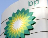 BP declares $5.7bn loss amid low oil prices, COVID-19 pandemic