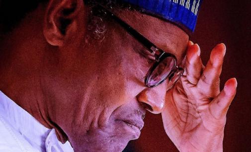 Who wants to overthrow Buhari?