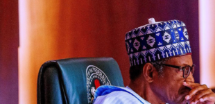 CAN: Buhari's silence on Gumi's profiling of soldiers is an endorsement