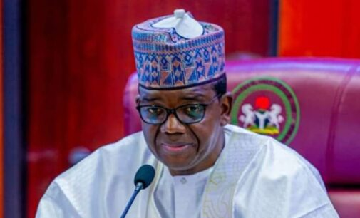 Zamfara directs DSS, police to 'take action' against unethical media platforms