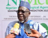 Buhari's govt is incompetent, says APC senator