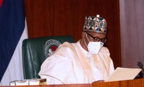 JUSUN strike: Buhari tasks Ngige, Gambari, to resolve situation