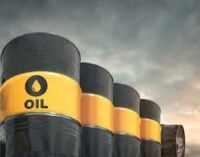 Nigeria's economy grows 0.51% in Q1 2021 on oil recovery