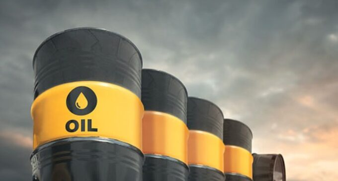 Nigeria's oil production drops to 1.2m b/d in August — lowest in 2021
