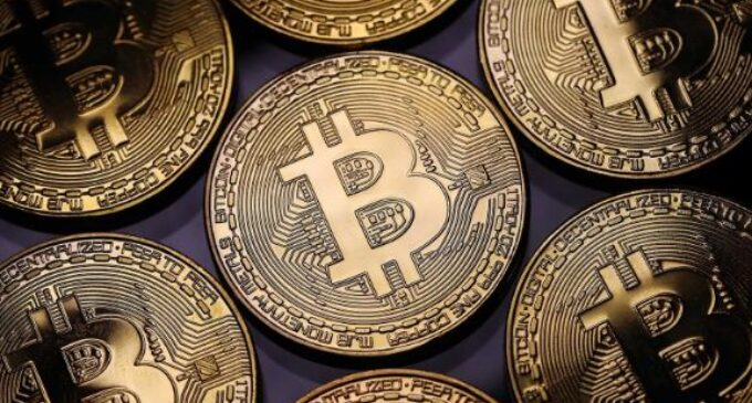Crypto market plunges after US recovered ransom paid in bitcoin by Colonial Pipeline