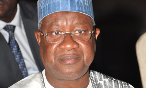 Abdullahi Dikko, Alex Badeh… five high-profile persons who died during corruption trials