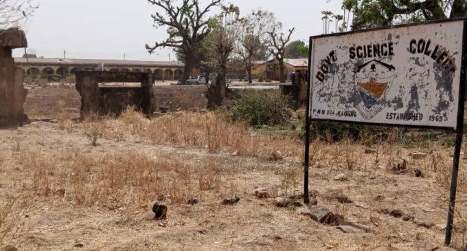 From Kankara to Kagara: The deification of banditry