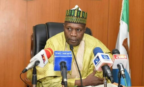 Crisis brews in Gombe as governor opposes kingmakers on selection of new emir