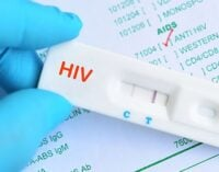 Kano consumer council to conduct compulsory HIV test on restaurant staff