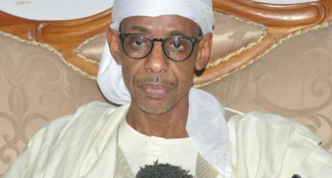 Northern Elders Forum asks governors to stop quarrelling in public