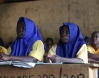 Hijab controversy: 10 schools to remain shut, says Kwara