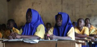 Kwara approves use of hijab in public schools