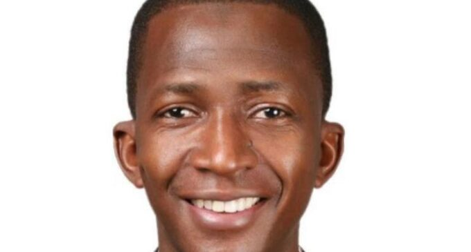 CLOSE-UP: Bawa, the economist and finance expert who would be Nigeria's youngest anti-graft czar ever