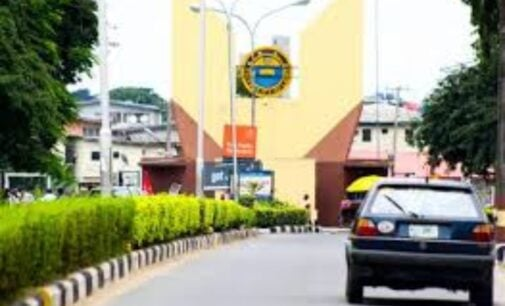 Post-UTME crisis and Unilag's newfound image