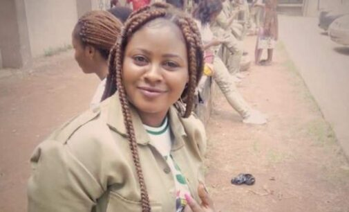 FCT panel orders police to release victim's corpse to family