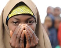 Zamfara schoolgirl: How four students and I escaped from bandits