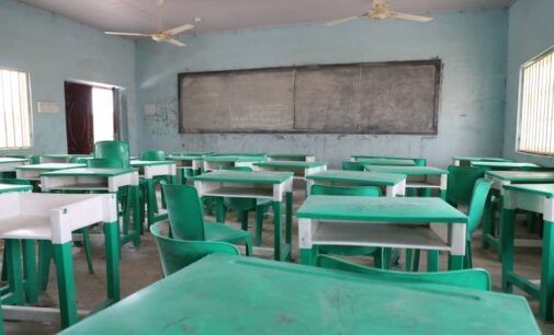 Jangebe attack: We can't afford to have more out-of-school children, say northern govs