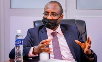 NITDA: Nigeria can leverage digital economy to boost innovation