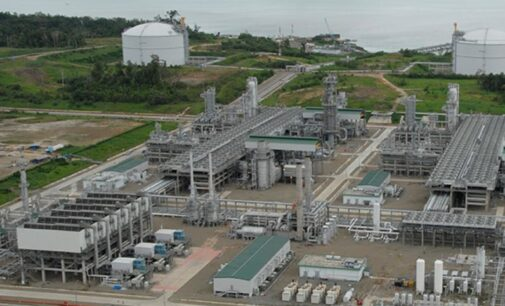FG to launch new pricing framework for gas operations