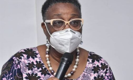 Nigeria's curriculum becoming obsolete, says Lagos education commissioner
