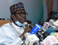 Yobe joins list of northern states closing schools over insecurity
