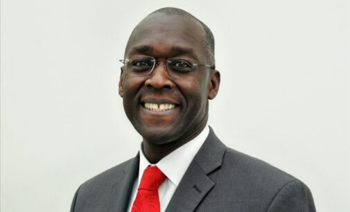 Makhtar Diop, former Senegal finance minister, becomes first African to head IFC