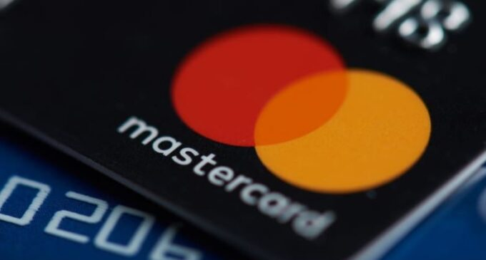 COVID-19: Mastercard Foundation donates $1.3bn to support Africa's vaccine rollout